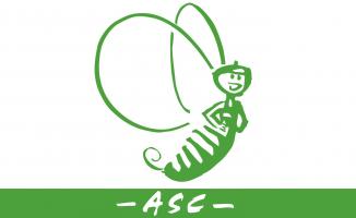 ASC E-Learning